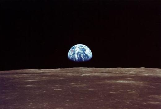 42198_earth-moon